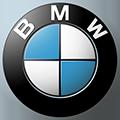 www.bmwcustomretrofit.com